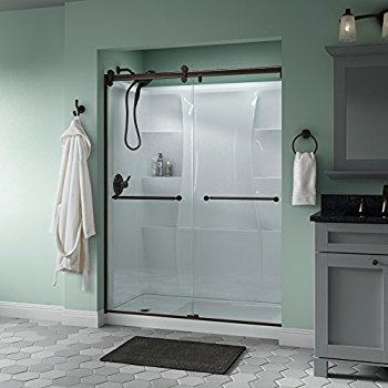 Best Delta Shower Door Reviews
