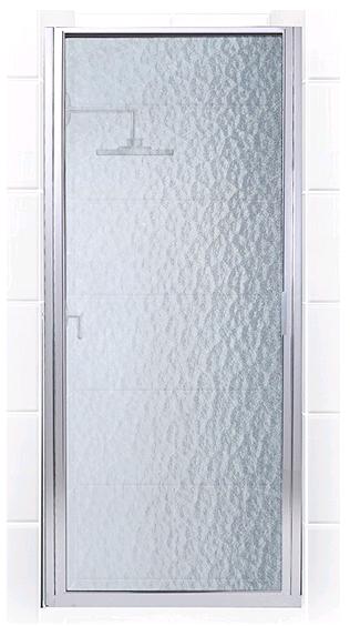 Best Framed Shower Door Reviews For 2019 Behind The Shower