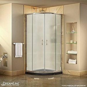 Best Curved Gl Shower Doors Review Behind The