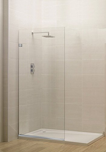 Top Shower Screen Reviews And Comparison Behind The Shower